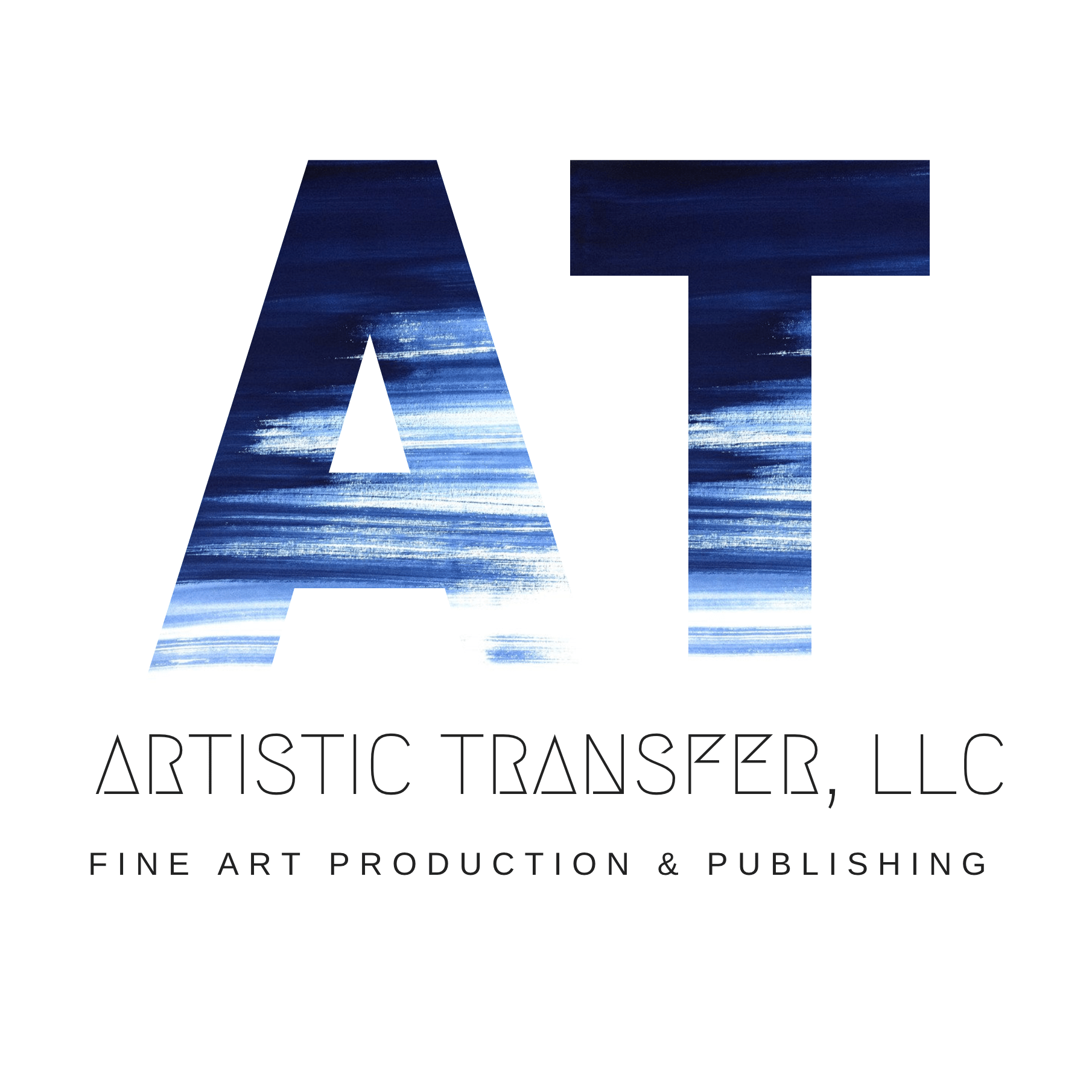 Artistic Transfer, LLC News and Events