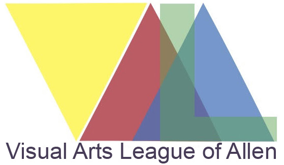 VALA and Artistic Transfer, LLC have created a strategic alliance to support the arts in Allen and provide promotional opportunities and exclusive events for VALA Artists.
